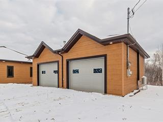 House for sale in Lavaltrie, Lanaudière, 231, Rang  Point-du-Jour Nord, 10616879 - Centris.ca