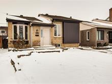 Maison à vendre à Longueuil (Saint-Hubert), Montérégie, 4917, Rue  Joseph-Ponrouge, 25514337 - Centris.ca