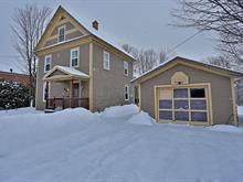 House for sale in Coaticook, Estrie, 205, Rue  Cutting, 10693564 - Centris.ca