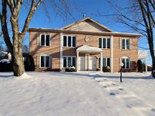 Condo à vendre à Fleurimont (Sherbrooke), Estrie, 585, Rue des Tilleuls, 11001612 - Centris.ca