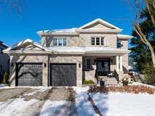 Maison à vendre à Kirkland, Montréal (Île), 27, Rue de Lacey Green, 27312928 - Centris.ca