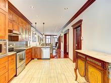 Condo / Apartment for rent in Montréal (Rosemont/La Petite-Patrie), Montréal (Island), 6367, Rue  Drolet, 19264353 - Centris.ca