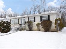 Maison à vendre à Laval (Chomedey), Laval, 2139, Avenue  Calixa-Lavallée, 28818011 - Centris.ca