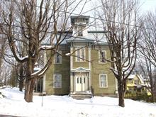 Maison à vendre à Waterloo, Montérégie, 40, Rue  Allen Ouest, 16492285 - Centris.ca
