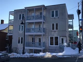 Income properties for sale in Sherbrooke (Les Nations), Estrie, 151 - 159, Rue  Alexandre, 17941857 - Centris.ca