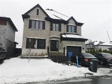 House for rent in Saint-Hubert (Longueuil), Montérégie, 4072, Rue des Pruniers, 22022932 - Centris.ca