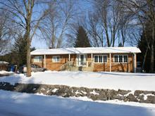 Mobile home for sale in La Plaine (Terrebonne), Lanaudière, 3001, Rue des Bourgeons, 16509874 - Centris.ca
