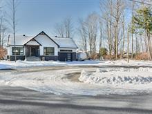 Maison à vendre à Sainte-Marie-Madeleine, Montérégie, 3385, Rue des Hêtres, 28010510 - Centris.ca