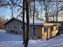 Cottage for sale in Austin, Estrie, 7, Rue des Frênes, 13128319 - Centris.ca