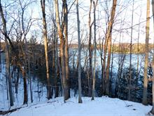 Lot for sale in Chelsea, Outaouais, Chemin  Gilmour, 15107500 - Centris.ca