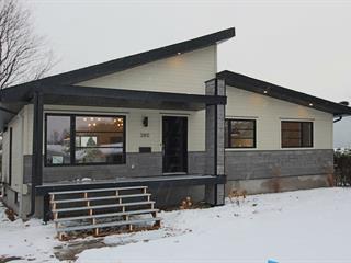 House for sale in Saint-Bruno-de-Montarville, Montérégie, 380, Rue  Panet, 9345296 - Centris.ca
