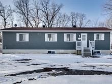 House for sale in Yamachiche, Mauricie, 521, Chemin de la Grande-Rivière Sud, 22515353 - Centris.ca