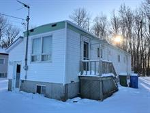 Mobile home for sale in Saint-Apollinaire, Chaudière-Appalaches, 533, Route  273, 27532552 - Centris.ca