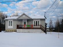 House for sale in Notre-Dame-du-Mont-Carmel, Mauricie, 4070, Rue  François-Beaupré, 21496213 - Centris.ca