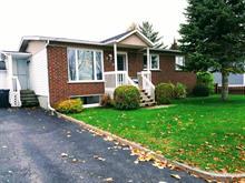 Maison à vendre à Saint-Bruno, Saguenay/Lac-Saint-Jean, 450, Rue  Paré, 20071571 - Centris.ca