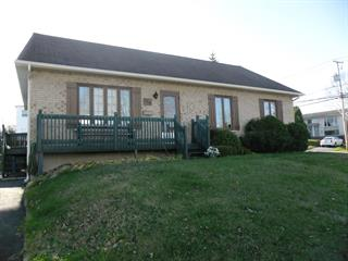 House for sale in Saguenay (Chicoutimi), Saguenay/Lac-Saint-Jean, 180, Rue du Père-Fiset, 21966739 - Centris.ca
