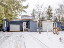 Maison à vendre à Cantley, Outaouais, 11, Rue de Vinoy, 15573809 - Centris.ca