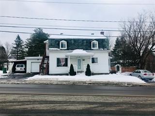 Duplex à vendre à Québec (Les Rivières), Capitale-Nationale, 10530Z, Rue  Élisabeth-II, 17701085 - Centris.ca