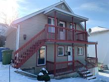 Duplex à vendre à Chicoutimi (Saguenay), Saguenay/Lac-Saint-Jean, 26 - 28, boulevard de l'Université Est, 17876029 - Centris.ca