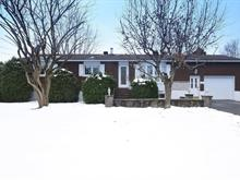 House for sale in Beauharnois, Montérégie, 520, Rue  Dubuc, 14034964 - Centris.ca
