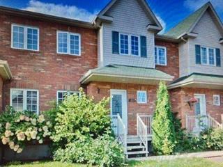 House for sale in Lévis (Les Chutes-de-la-Chaudière-Est), Chaudière-Appalaches, 222, Rue du Verger, 24763478 - Centris.ca