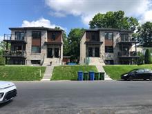 Triplex à vendre à Cowansville, Montérégie, 311, Rue d'Ottawa, 18212636 - Centris.ca