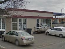 Commercial building for rent in Lévis (Desjardins), Chaudière-Appalaches, 55 - 59, Rue  Delisle, 27380700 - Centris.ca
