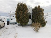 Mobile home for sale in Dolbeau-Mistassini, Saguenay/Lac-Saint-Jean, 130, Rue  Lamontagne, 11021707 - Centris.ca
