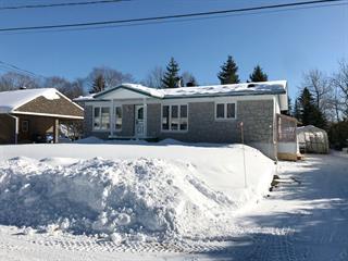 Maison à vendre à Sainte-Perpétue (Chaudière-Appalaches), Chaudière-Appalaches, 18, Rue  Pellerin, 18723912 - Centris.ca
