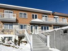 Quadruplex for sale in Laval (Chomedey), Laval, 4871 - 4875A, Rue  Sinclair, 20127083 - Centris.ca