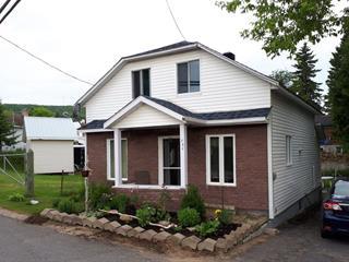 Maison à vendre à Sainte-Émélie-de-l'Énergie, Lanaudière, 151, Rue  Durand, 21231988 - Centris.ca