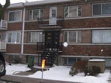 Duplex à vendre à Montréal (Mercier/Hochelaga-Maisonneuve), Montréal (Île), 9079 - 9081, Avenue  Souligny, 15292767 - Centris.ca
