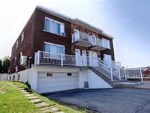 Triplex à vendre à Montréal (LaSalle), Montréal (Île), 9120 - 9122, Rue  Airlie, 27897803 - Centris.ca