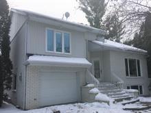 House for sale in Saguenay (Laterrière), Saguenay/Lac-Saint-Jean, 6151, Chemin du Portage-des-Roches Nord, 23106712 - Centris.ca