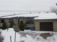House for sale in Saint-Mathieu-de-Beloeil, Montérégie, 9, Rue  Beauchesne, 20093033 - Centris.ca