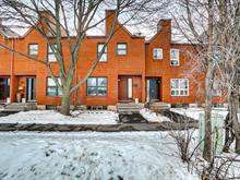 Condominium house for sale in Gatineau (Hull), Outaouais, 297, boulevard  Saint-Raymond, 21898707 - Centris.ca