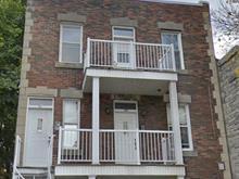 Condo / Appartement à louer à Le Sud-Ouest (Montréal), Montréal (Île), 102, Rue  De Courcelle, 28284107 - Centris.ca
