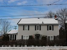House for sale in Maniwaki, Outaouais, 278, Rue  Notre-Dame, 28039528 - Centris.ca