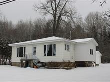 House for sale in Egan-Sud, Outaouais, 86, Route  105, 16253651 - Centris.ca