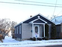House for sale in Maniwaki, Outaouais, 83, Rue  Notre-Dame, 24485154 - Centris.ca