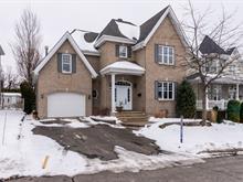 Maison à vendre à Laval (Sainte-Dorothée), Laval, 901, Rue  Gouin, 26850109 - Centris.ca