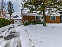 House for sale in Saint-Mathieu, Montérégie, 163, Rue  Pierre-Roy, 13379168 - Centris.ca