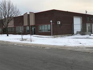 Industrial unit for rent in Dollard-Des Ormeaux, Montréal (Island), 87, boulevard  Brunswick, suite G, 22588484 - Centris.ca