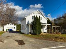 House for sale in Grenville, Laurentides, 17, Rue du Moulin, 21799170 - Centris.ca