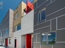 Maison à vendre à La Cité-Limoilou (Québec), Capitale-Nationale, 1050, Rue des Moqueurs, app. C 20, 26783722 - Centris.ca