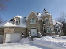 House for sale in Sainte-Sabine (Montérégie), Montérégie, 360, Rue  André Nord, 24840673 - Centris.ca