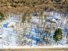 Terrain à vendre à Saint-Roch-de-l'Achigan, Lanaudière, Route  341, 12347596 - Centris.ca
