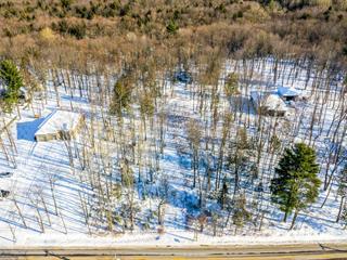 Lot for sale in Saint-Roch-de-l'Achigan, Lanaudière, Route  341, 12347596 - Centris.ca