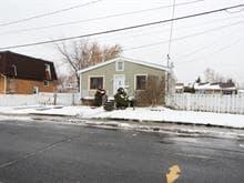 House for sale in Longueuil (Saint-Hubert), Montérégie, 1413, Rue  Holmes, 18875853 - Centris.ca