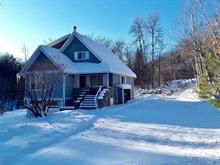 House for sale in Entrelacs, Lanaudière, 381Z - 383Z, Rue des Cèdres, 15704029 - Centris.ca